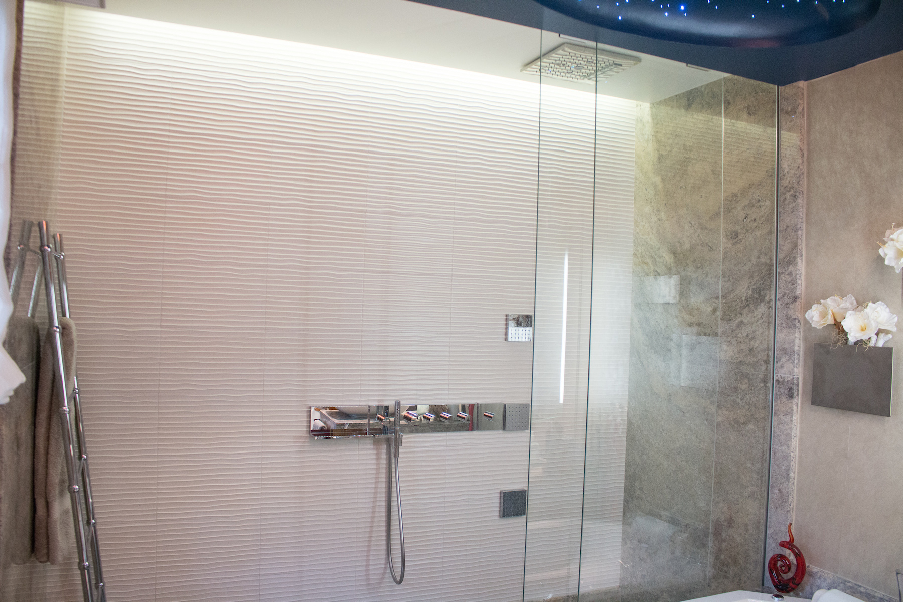 Salle de bain sanitaire haguenau chauffage haguenau berbach for Sanitaire salle de bain