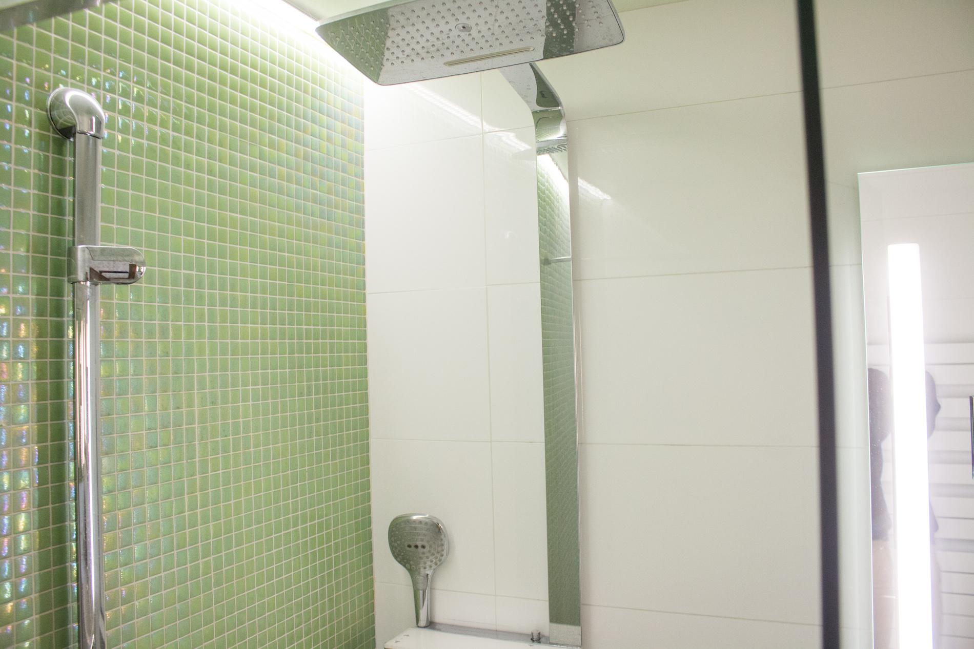 salle de bain sanitaire haguenau
